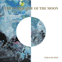 THE OTHER SIDE OF THE MOON/GWSN