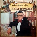 De Nuevo los Valsecitos Criollos/Ariel Ramírez
