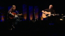 Motherland (Live at The Point, 2006)/Christy Moore