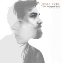 The Hummingbird/Josh Pyke