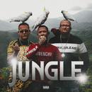 Jungle/Ude Af Kontrol