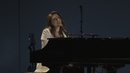 She Used To Be Mine (Live (Again) from the Hollywood Bowl)/Sara Bareilles