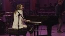 Love Song (Live (Again) from the Hollywood Bowl)/Sara Bareilles