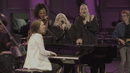 Brave (Live (Again) from the Hollywood Bowl)/Sara Bareilles