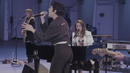 If I Can't Have You (Live (Again) from the Hollywood Bowl)( feat.Emily King)/Sara Bareilles