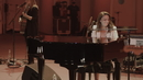 Orpheus / Fire (Live (Again) from the Hollywood Bowl)/Sara Bareilles
