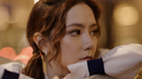 Missing You/G.E.M.