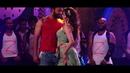 Talku Lessu Worku Moreu (Lyric Video)/Dharan Kumar