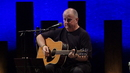 Wise & Holy Woman (Live at The Point, 2006)/Christy Moore
