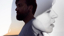 The Hummingbird( feat.Gordi)/Josh Pyke