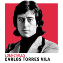 Esenciales/Carlos Torres Vila