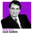 Esenciales/Juan Ramón