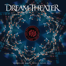 Lost Not Forgotten Archives: Images and Words - Live in Japan, 2017/Dream Theater