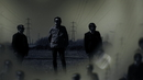 Orwellian (Official Video)/Manic Street Preachers