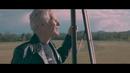 Abitante di un corpo celeste (Official Video)/Ron