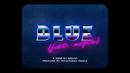 Blue( feat.msftz)/Sezairi