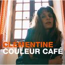 クーラー・カフェ/Clementine