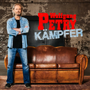 Kämpfer/Wolfgang Petry