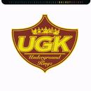 One Day/UGK (Underground Kingz)