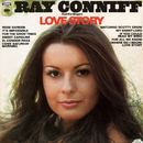 Love Story/Ray Conniff