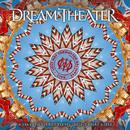 Forsaken (Live in London, UK 7/24/11)/Dream Theater