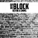Op De Block/Kevin