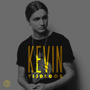 Tijdloos/Kevin