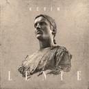 Lente/Kevin
