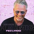 Fed Lykke (2021)/Thomas Helmig