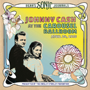 I'm Going To Memphis (Bear's Sonic Journals: Live At The Carousel Ballroom, April 24 1968)/Johnny Cash