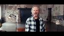 Kämpfer (Offizielles Video)/Wolfgang Petry