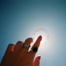 A Perfect Sky/安田 レイ
