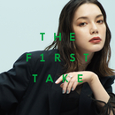 Not the End - From THE FIRST TAKE/安田 レイ