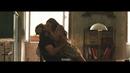 Assaje (Official Video)/Gigi D'Alessio