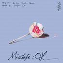 Mixtape : OH/Stray Kids