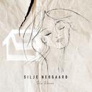 His House( feat.Adam Baldych)/Silje Nergaard