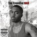 The Essential Nas/NAS