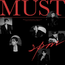 MUST/2PM