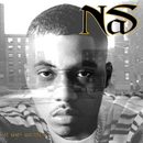 It Was Written (Expanded Edition)/NAS