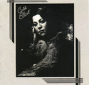 Cass Elliot (With Bonus Tracks)/Cass Elliot