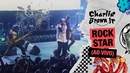 Rock Star (Ao Vivo - Chegou Quem Faltava)/Charlie Brown Jr.