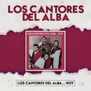 Los Cantores del Alba... Hoy/Los Cantores Del Alba