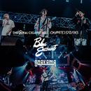 灯せ (ONAKAMA 2021 Live)( feat.GEN & Takuya Yamanaka)/BLUE ENCOUNT