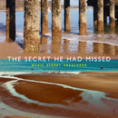 The Secret He Had Missed( feat.Julia Cumming)/Manic Street Preachers