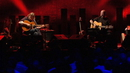 America You Are Not the World (Live at The Point, 2006)/Christy Moore