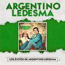 Los Éxitos de Argentino Ledesma/Argentino Ledesma