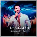 Falando de Amor, Vol. 2/Gusttavo Lima