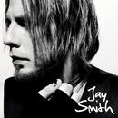 Jay Smith/Jay Smith