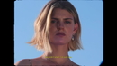 trust issues/Emma Bale
