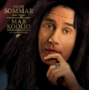 Ingen sommar utan reggae/Markoolio